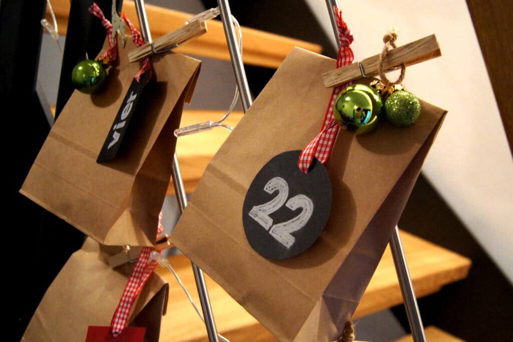 weihnachtsstimmung-und-der-erste-schnee-adventskrankz-tantedine