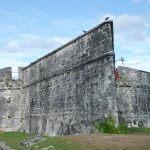 nassau-bahamas-xmas-travel-tantedine