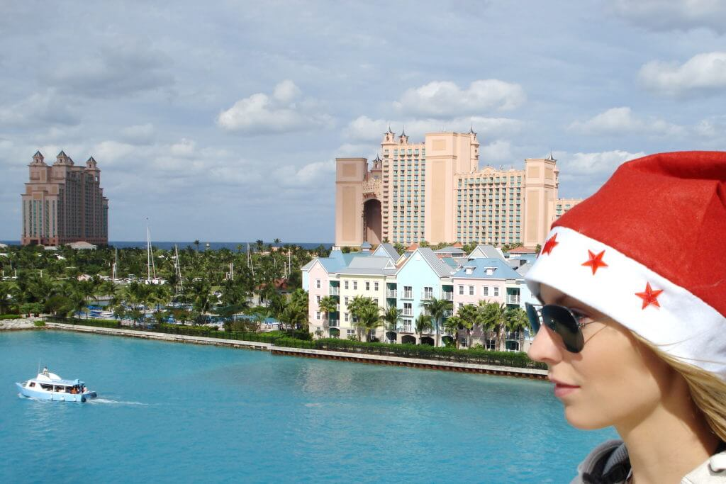 throwback-thursday-nassau-bahamas-weihnachten-tantedine