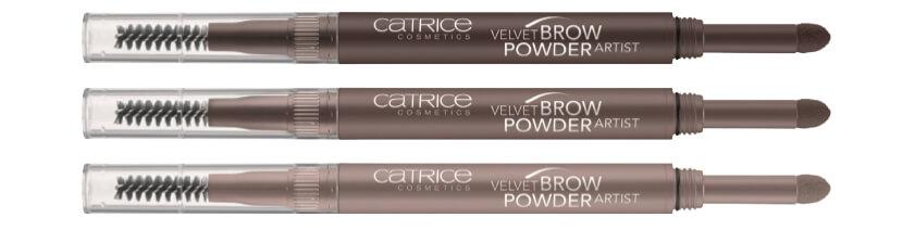catrice-neuheiten-summer-spring-eyeshadow-brows-lips-tantedine
