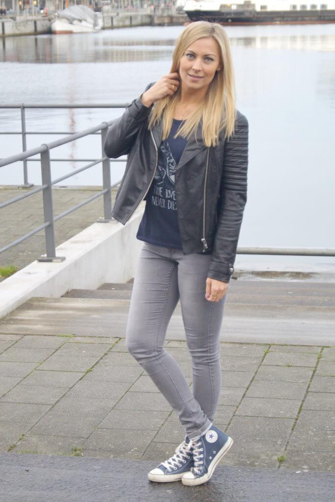 ein-kater-zum-verlieben-likoli-fashion-outfit-tantedine