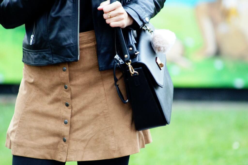 ein-lieblingslook-suede-fashion-outfit-tantedine