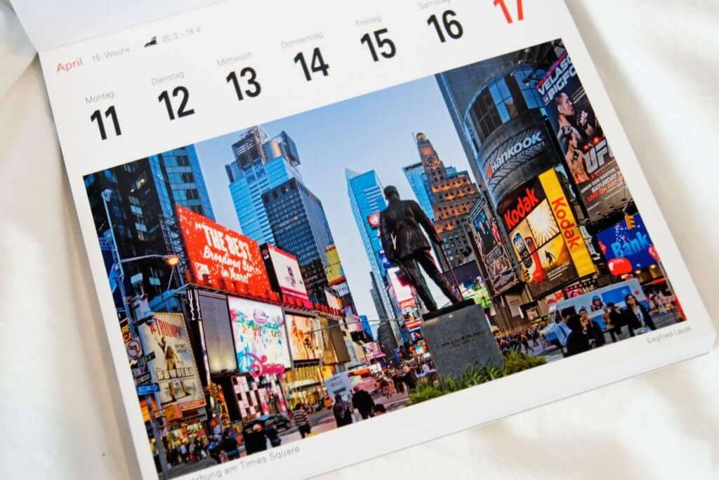 kalender-oldschool-oder-ultramodern-tantedine
