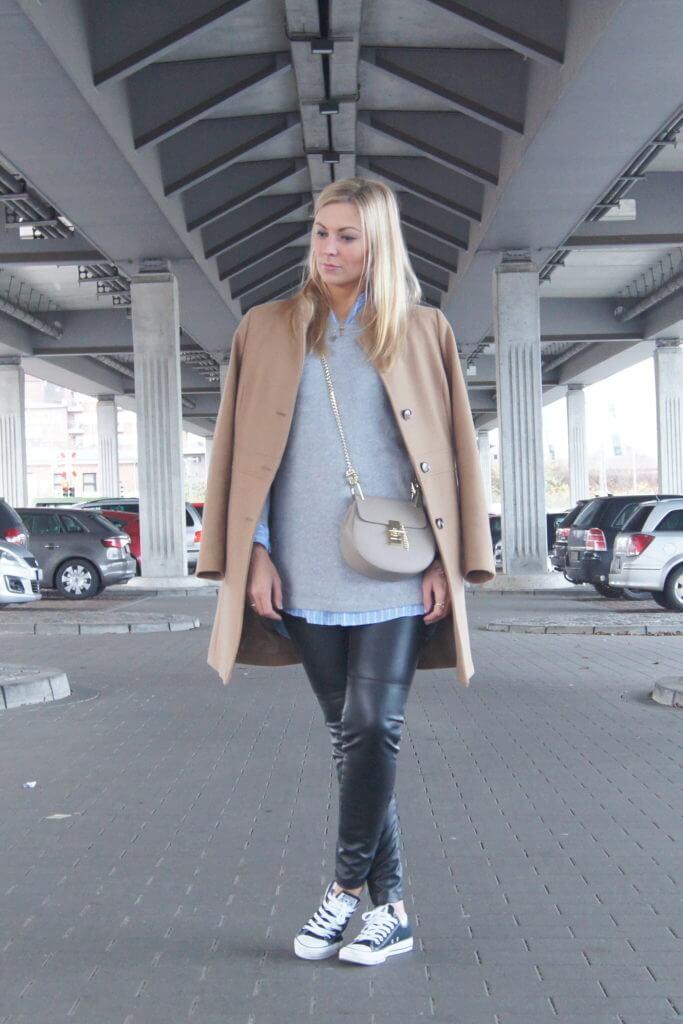 layering-look-für-jeden-tag-fashion-outfit-tantedine