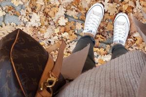 mein-monat-in-bildern-november-tantedine-09