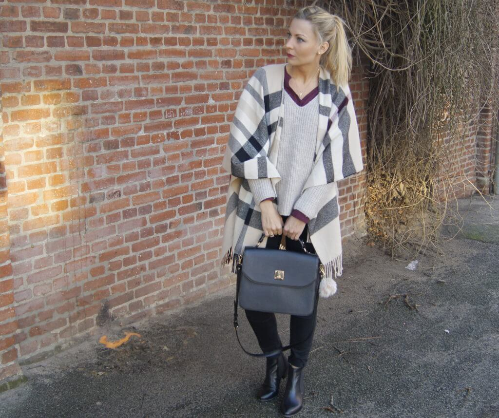stiefeletten-braucht-das-kind-fashion-outfit-tantedine