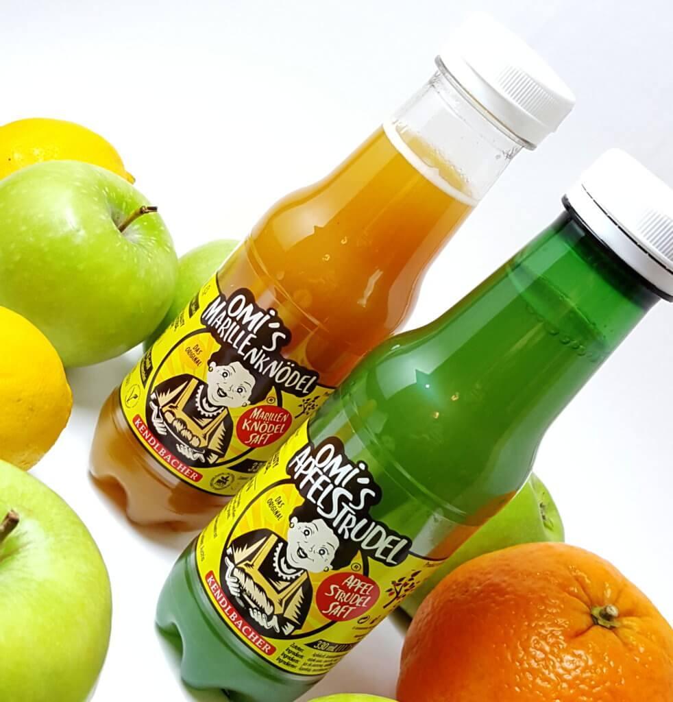 mein-monat-in-bilder-januar-essence-eccolo-outfit-true-fruits-tantedine