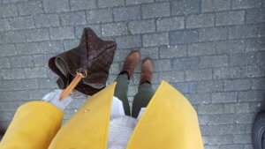 mein-monat-in-bilder-januar-essence-eccolo-outfit-true-fruits-tantedine
