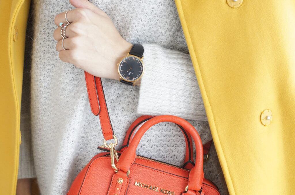 oversize-mantel-mini-bag-promod-outfit-tantedine