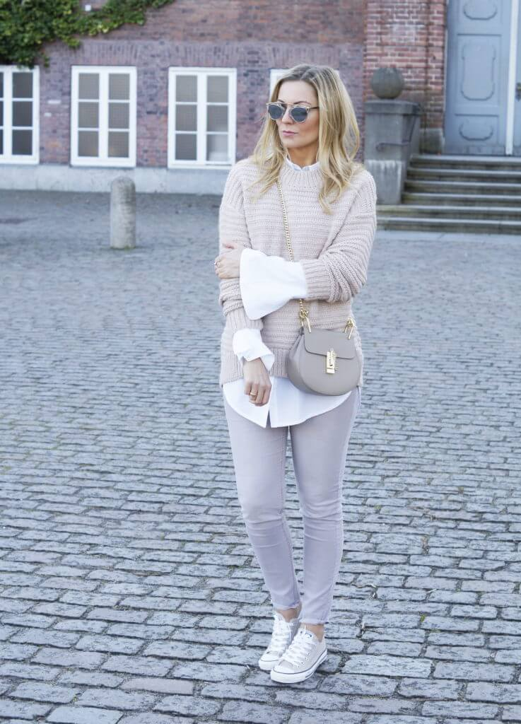 all-over-nude-outfit-fashion-converse-tantedine