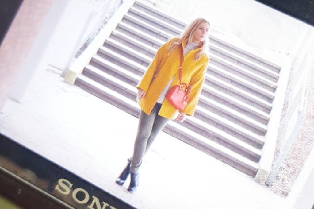 mein-monat-in-bilder-februar-outfit-tantedine