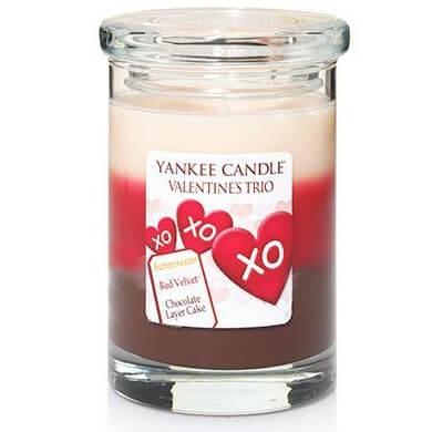 kerzen-yankee-candle-kringle-deko-tantedine