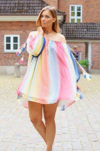 regenbogenkleid-fashion-tantedine