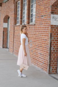 outfit-rosa-rock-furla-tantedine