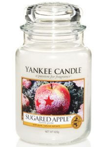 kerzen-yankee-candle-kringle-deko-tantedine