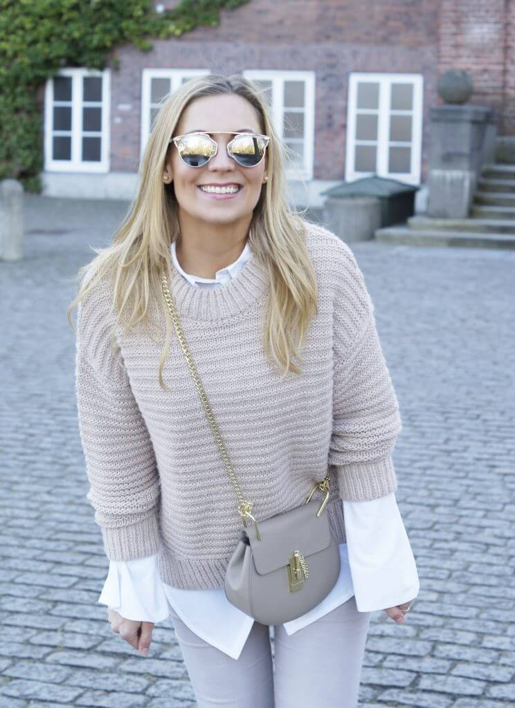 all-over-nude-outfit-fashion-tantedine