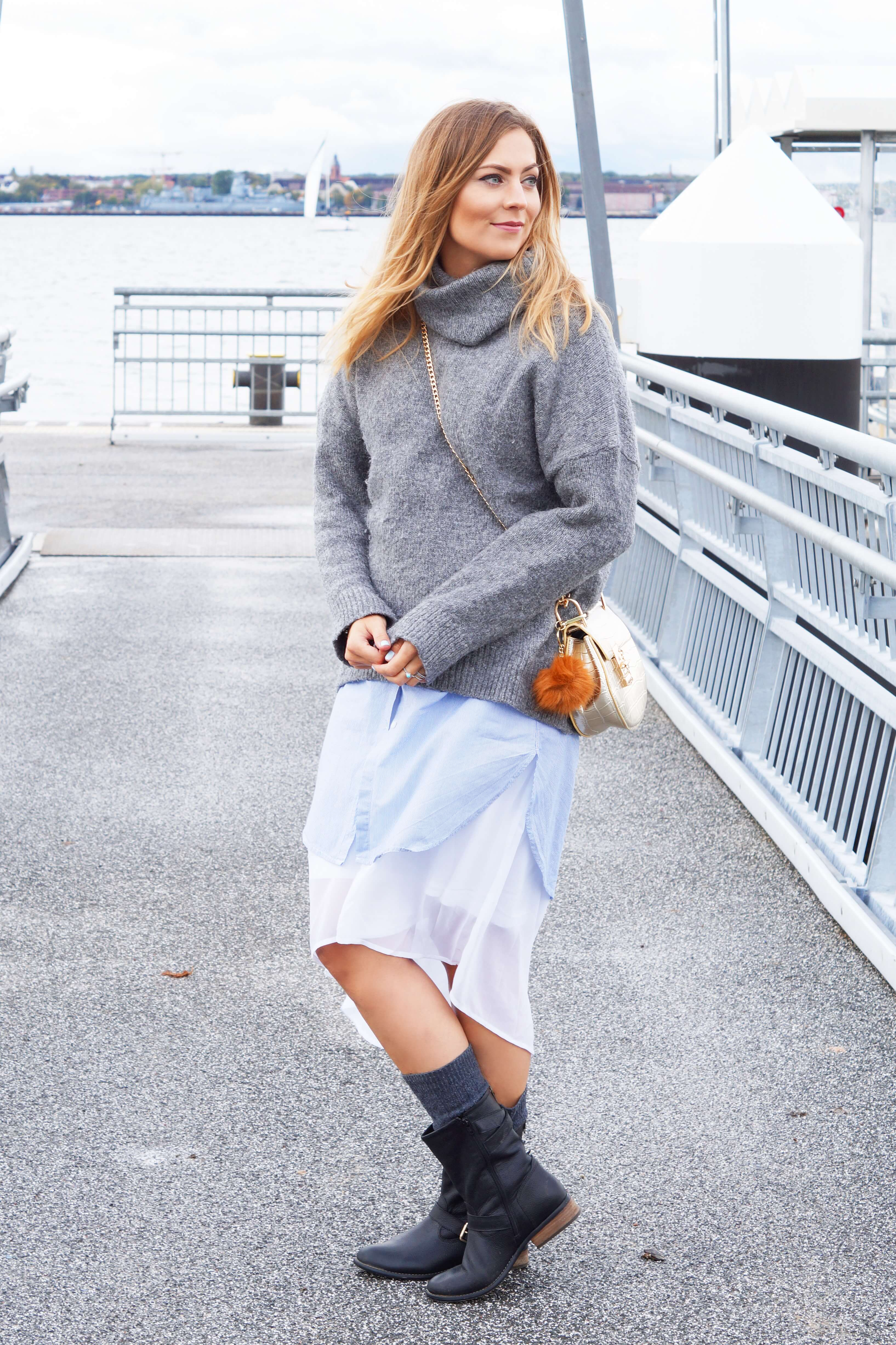 layering-oversize-pullover-hemdkleid-drew-tantedine