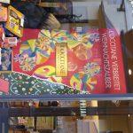 ingolstadt-village-shopping-xmas-tantedine