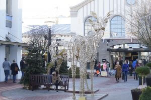 ingolstadt-village-shopping-xmas-outlet-fashion-tantedine