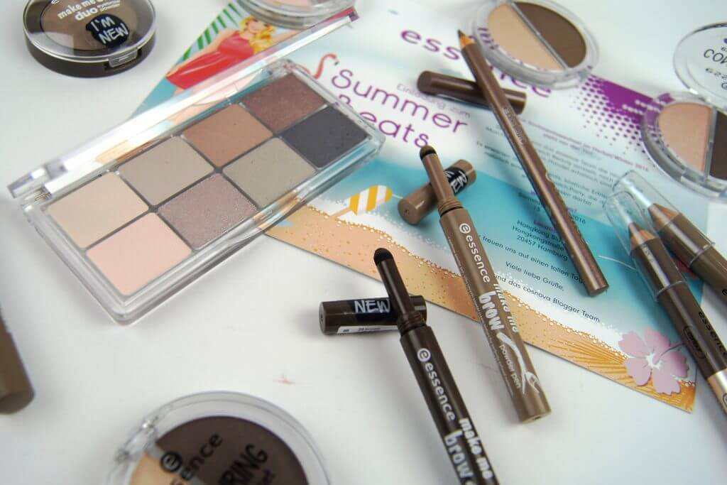 essence-produktneuheiten-event-hamburg-beauty-tantedine