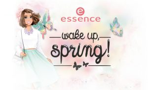 essence-wake-me-up-spring-trend-edition-tantedine