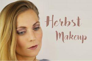 herbst-makeup-essence-tantedine