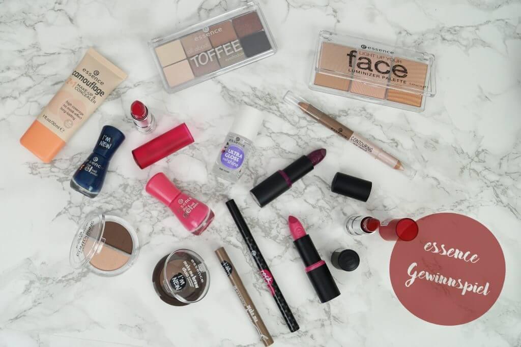 herbst-makeup-gewinnspiel