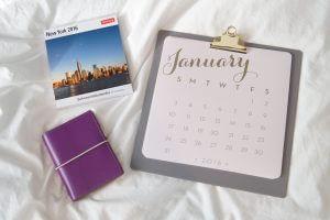 kalender-filofax-tantedine