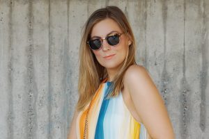 regenbogenkleid-hm-fashion-tantedine