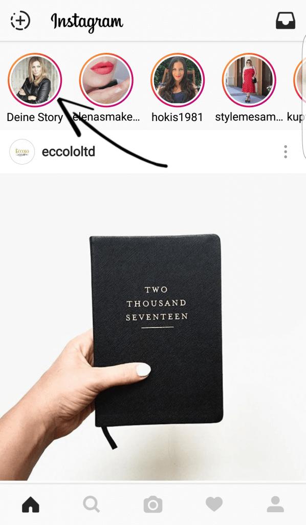 snapchat-instagram-tantedine
