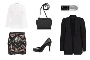 silvesteroutfit-fashion-shopping-tantedine