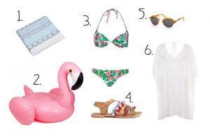beachlife-shopping-tantedine