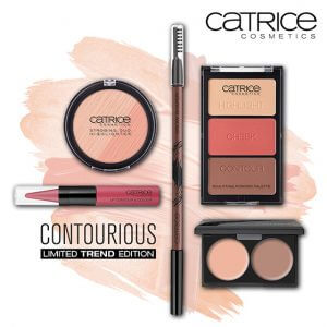catrice-contourious-tantedine