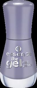 essence-upsate-beauty-herbstlook-tantedine