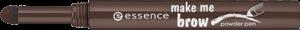 essence-produktupdate-tantedine
