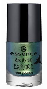 essence-exit-to-explore-tantedine