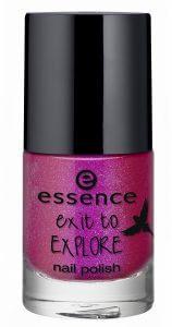 essence-exit-to-explore-tantedine