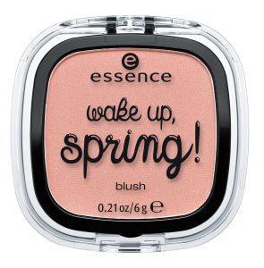 wake-me-up-blush-essence-tantedine