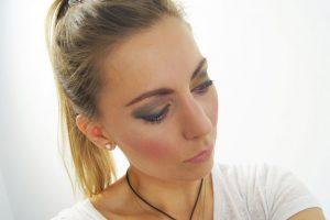 produkte-vintage-makeup-tantedine