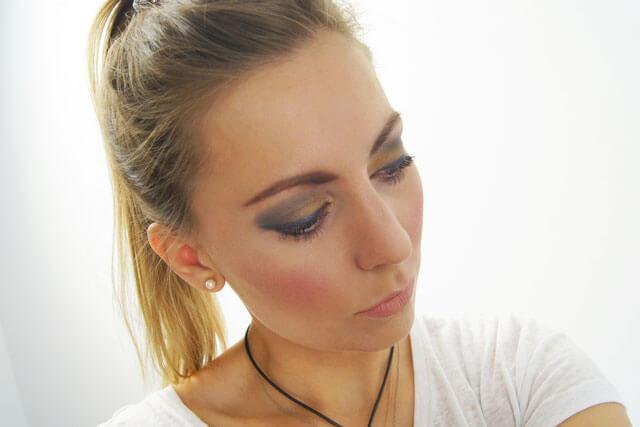 produkte-vintage-makeup-vintage-journey-tantedine