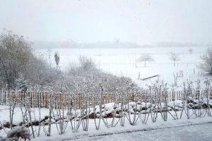 weihnachten-schnee-tantedine