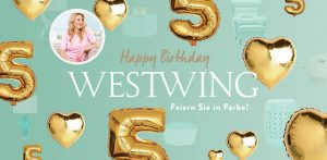 westwing-birthday-tantedine