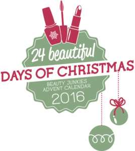 beautyjunkies-adventskalender-tantedine