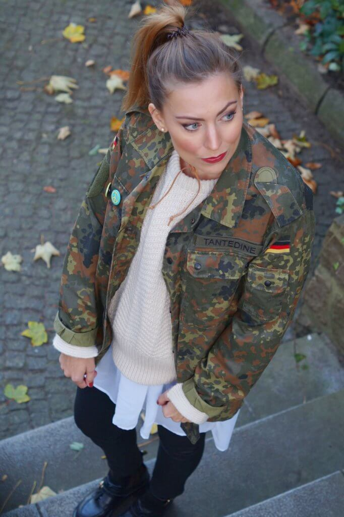 catrice-outfit-neo-natured-camouflage-boots-tantedine