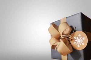 geschenkideen-unter-50-euro-tantedine