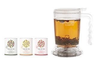 tea-maker-set-tantedine