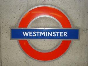 london-travel-tantedine