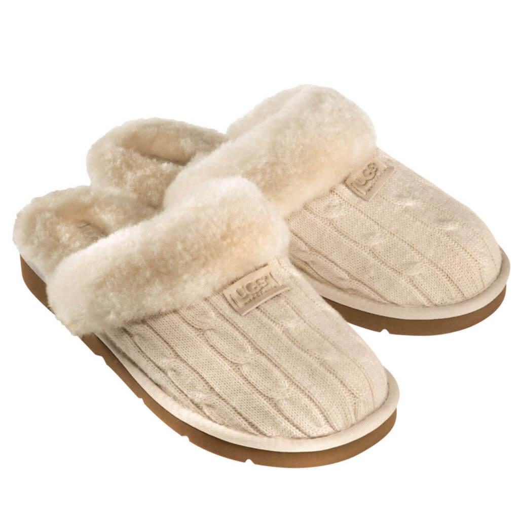 ugg-cozy-knit-hausschuhe-tantedine