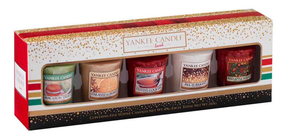 yankee-candles-samlper-set-geschenkidden-tantedine