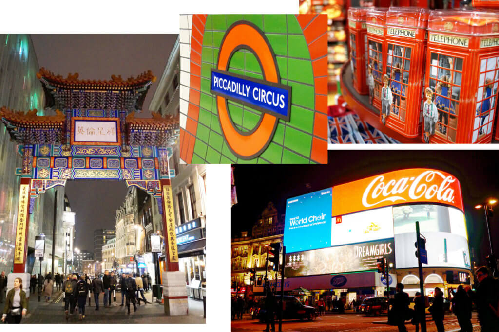 london-picadilly-circus-shopping-tantedine